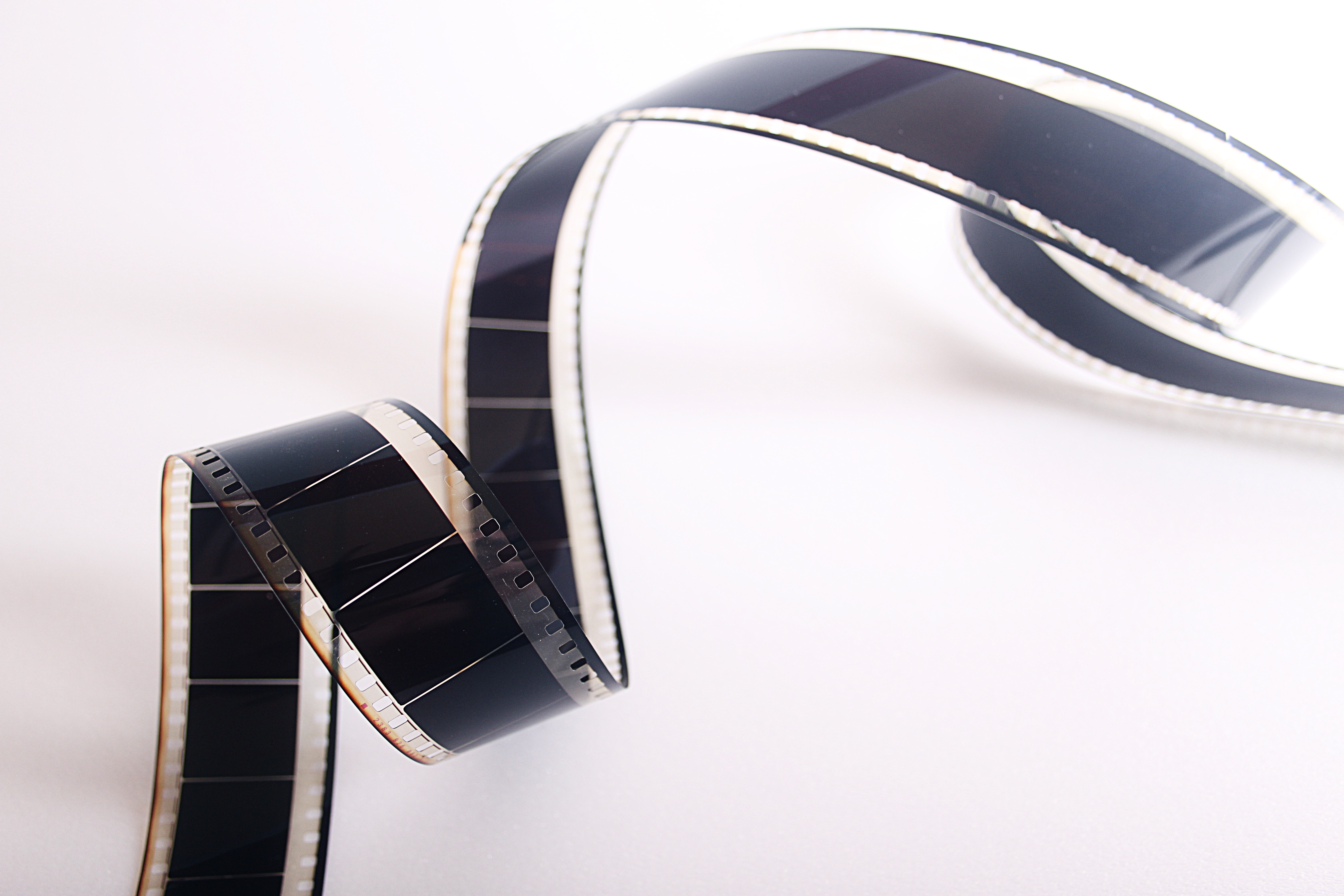 video film visuele content inbound marketing
