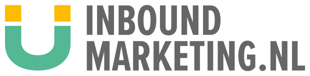 logo-Inboundmarketing